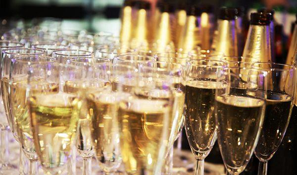 champagne-photo