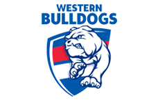 bulldogs-logo