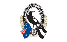 collingwood-logo