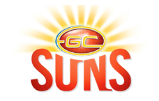 gold-coast-logo