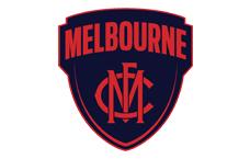 melbourne_logo
