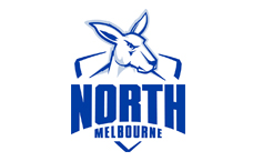north-melbourne_logo