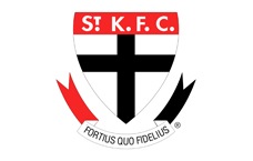 st-kilda-logo