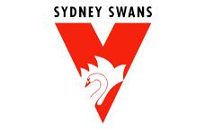 sydneyswans-logo