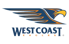 west_coast_eagles_logo