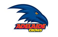 adelaide-logo