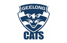 geelong_logo