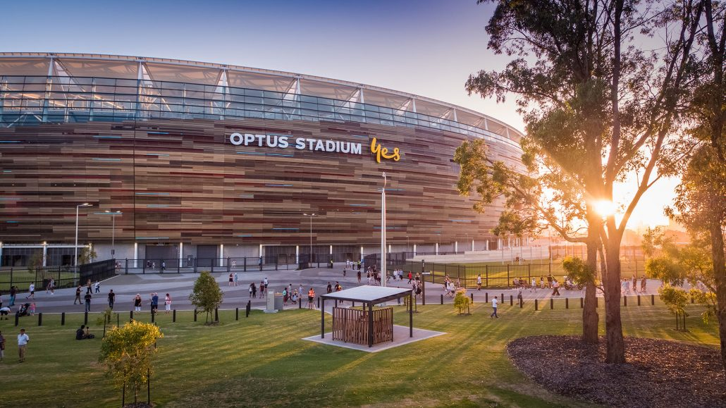 optus-stadium-open-day-4-1030x579